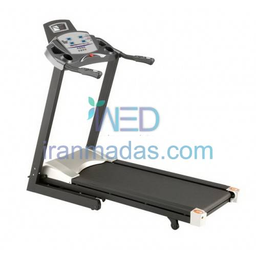 تردمیل Turbo Fitness 100