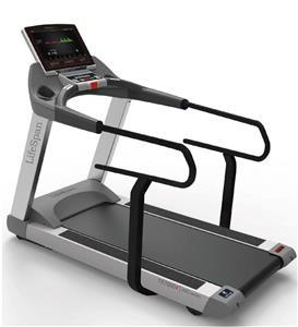 تردمیل لایف اسپن TR 7000IC Pro Series LifeSpan TR 7000IC Pro Series Treadmills