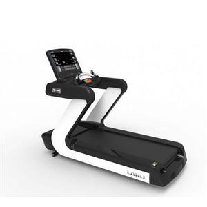 تردمیل لند فیتنس LDT-918B land Fitness Ldt-918B Treadmill