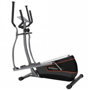 اسکی فضایی تمپو مدل E901  Elliptical trainer Tempo Fitness E901