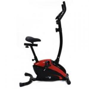 دوچرخه ثابت پاندا B 352 panda magnetic bike b352    Panda Bicycle B352