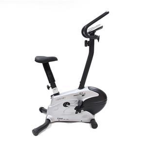 دوچرخه ثابت پروتئوس PEC 3320 proteus bike PEC 3320  Proteus  Magnetic Bike Model PEC 3320
