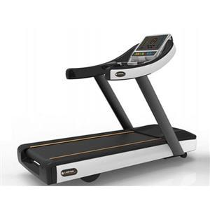 تردمیل لند فیتنس LDT-1800B land Fitness Ldt-1800B Treadmill